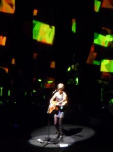 June 17 2012.